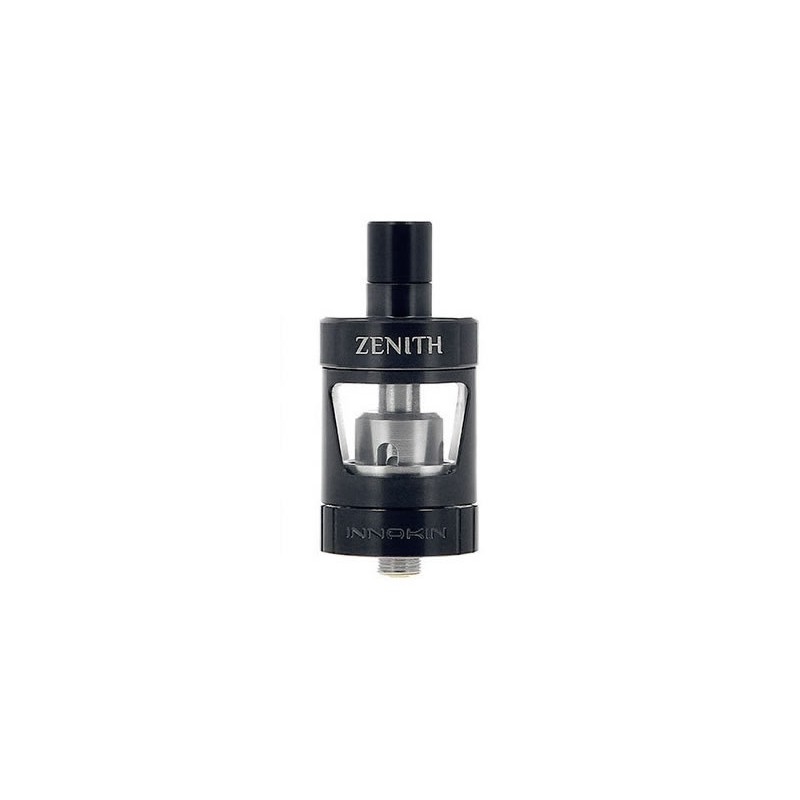 Clearomiseur Zenith 4ml Innokin