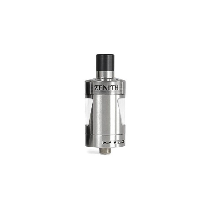 Clearomiseur Zenith Innokin 3ml 22mm gris