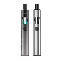 Kit Ego Aio Eco Friendly1500 Joyetech