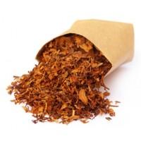 Eliquide Tabac