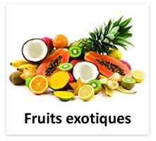 eliquide fruits_exotiques