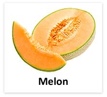 eliquide melon