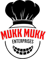 Mukk Mukk Enterprises